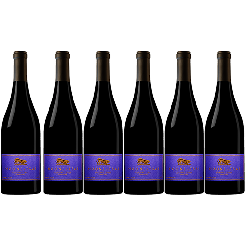 Product Image for Six Pack Pinot Noir