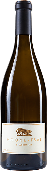 2017 Napa Valley Chardonnay Product Image